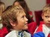 sosnova-motokary-deti-04-2011-foto-zdenek-sluka-0018