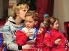 sosnova-motokary-deti-04-2011-foto-zdenek-sluka-0023