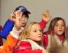 sosnova-motokary-deti-04-2011-foto-zdenek-sluka-0045