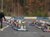 sosnova-motokary-deti-04-2011-foto-zdenek-sluka-0252
