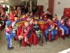 sosnova-motokary-deti-04-2011-foto-zdenek-sluka-0302