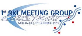 SKIMEETINGGROUP