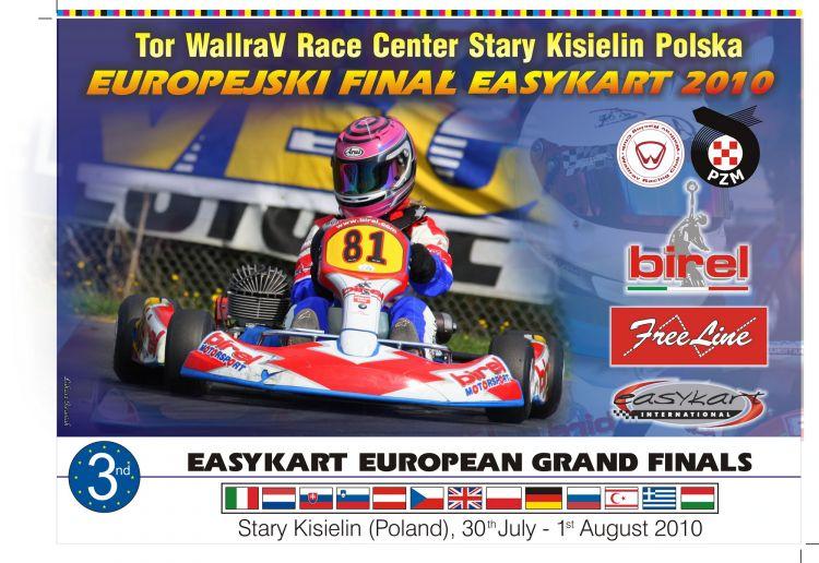Plakat_Kart_2010