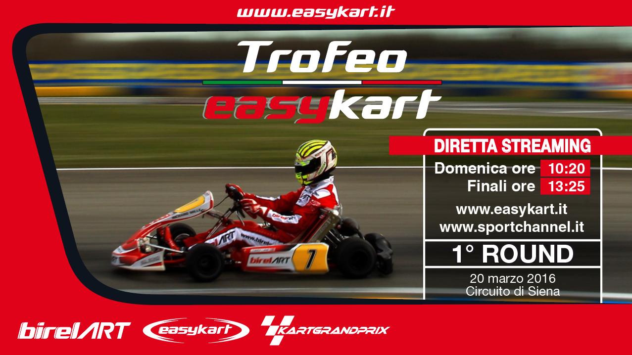 TV_Siena