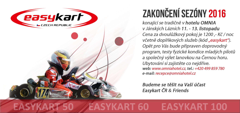 pozvanka-easykart-2016